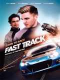 Born To Race: Fast Track - 2013