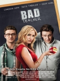 Bad Teacher - 2011