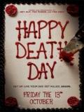 Feliz Día De Tu Muerte - 2017