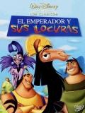 El Emperador Y Sus Locuras - 2000