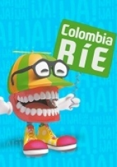Colombia Rie 71