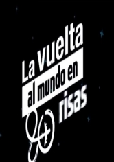 La Vuelta Al Mundo En 80 Risas