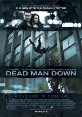 Dead Man Down (Marcado Por La Muerte) (2013)