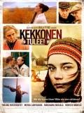 Kekkonen Tulee! - 2013