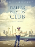 Dallas Buyers Club - 2013