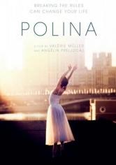 Polina, Danser Sa Vie (2016)