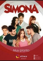 Simona 103