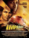 Imparable - 2010