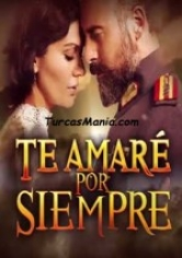 Te Amare Por Siempre(Vitanim Sensin)