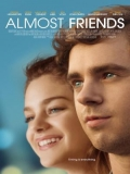 Almost Friends - 2016