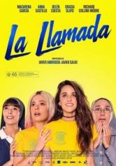 La Llamada (2017)