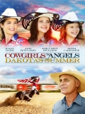 Cowgirls And Angels 2 - 2014