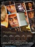 Betrayal - 2013