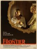 The Frontier - 2014
