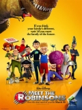 Meet The Robinsons - 2007