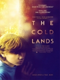 The Cold Lands - 2013