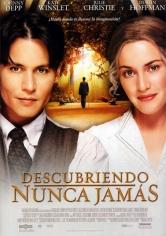 Descubriendo Nunca Jamás (2004)