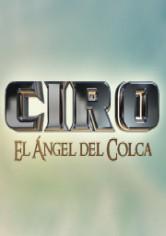 Ciro El Angel Del Colca