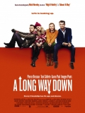 A Long Way Down - 2014