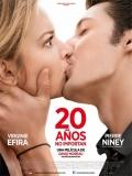 20 Años No Importan - 2013