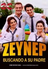 Zeynep 68