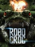 RoboCroc - 2013