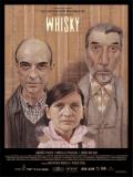 Whisky - 2004