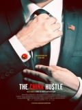 The China Hustle - 2017