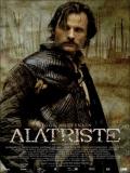 Alatriste - 2006