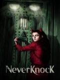 Neverknock - 2017