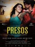 Presos - 2015