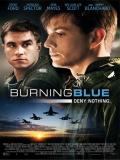 Burning Blue - 2013