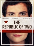The Republic Of Two - 2013