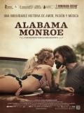 Alabama Monroe - 2013
