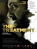 De Behandeling - 2014