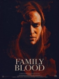Family Blood - 2018