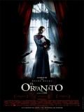 El Orfanato - 2007