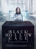 Black Hollow Cage - 2017