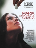 María, Llena Eres De Gracia - 2004