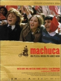 Machuca - 2004