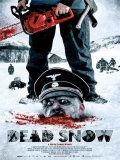 Dead Snow - 2009