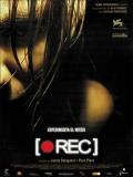 Rec - 2007