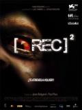 Rec 2 - 2009
