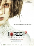 Rec 3 - 2012