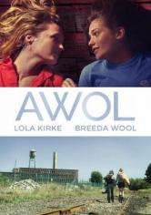 Awol (Ausente) (2016)