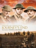 Journey's End - 2017