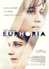Euphoria 2017 (2017)