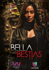 La Bella Y Las Bestias 6