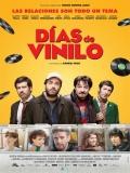 Días De Vinilo - 2012