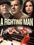 A Fighting Man - 2014